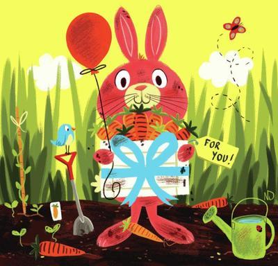 bunny-card-jpg