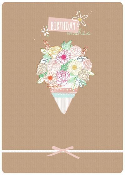 bouquet-of-flowers-5-by-7-jpg