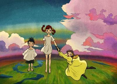 children-of-the-sky-02-jpg