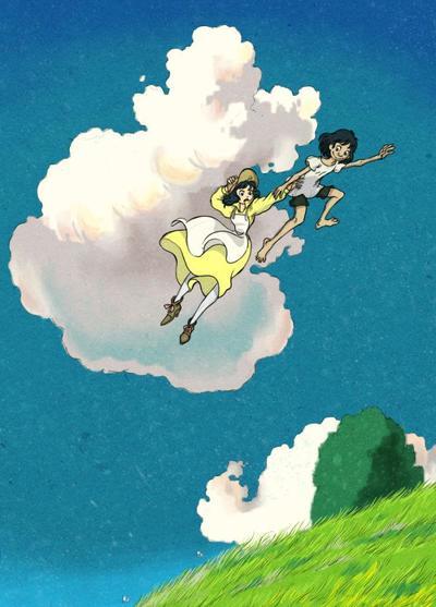children-of-the-sky-01-jpg