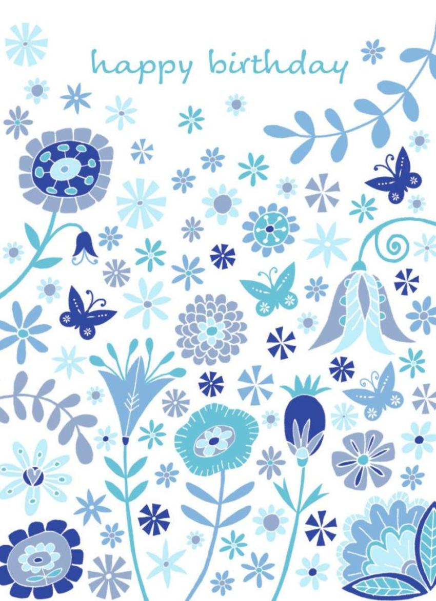 blue floral birthday.jpg