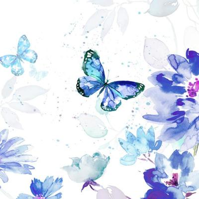 blue-butterfly-floral-copy-2