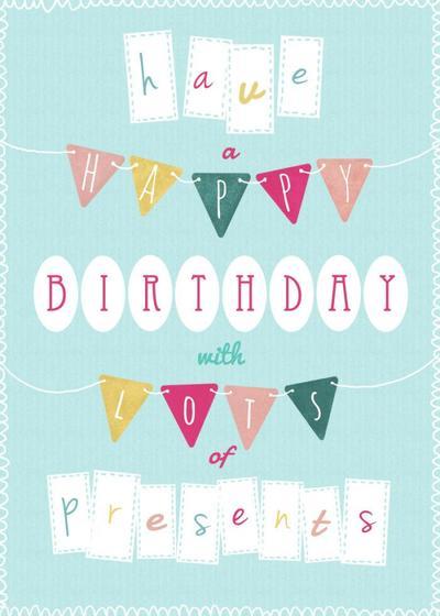 birthday-bunting-jpg