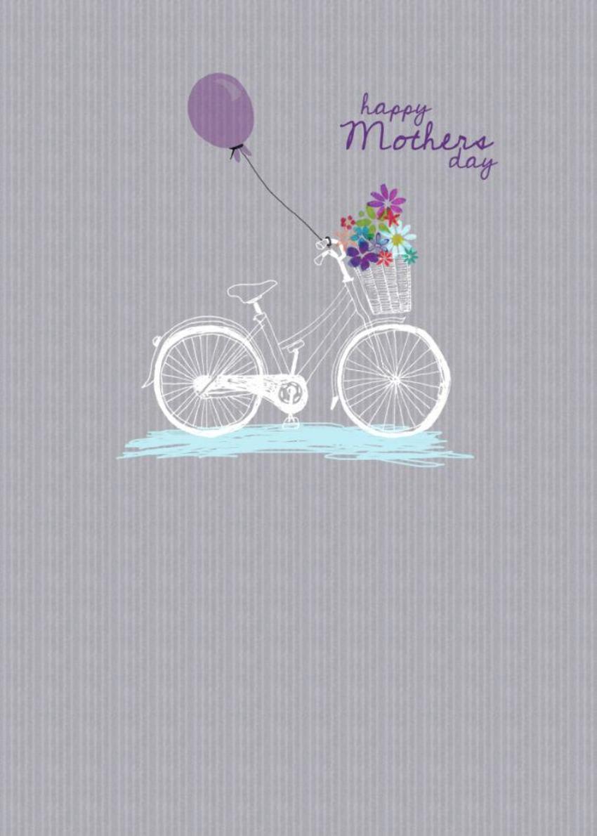 bicycle_flowers_baloon.jpg