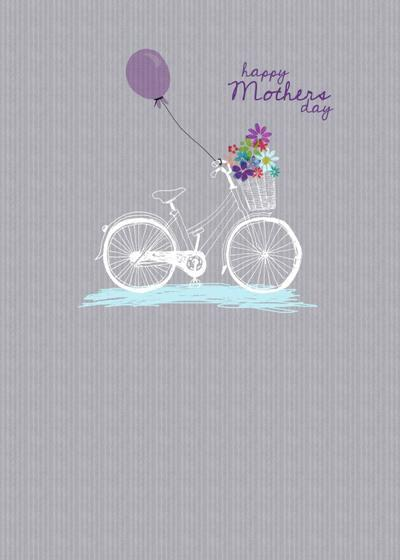bicycle-flowers-baloon-jpg