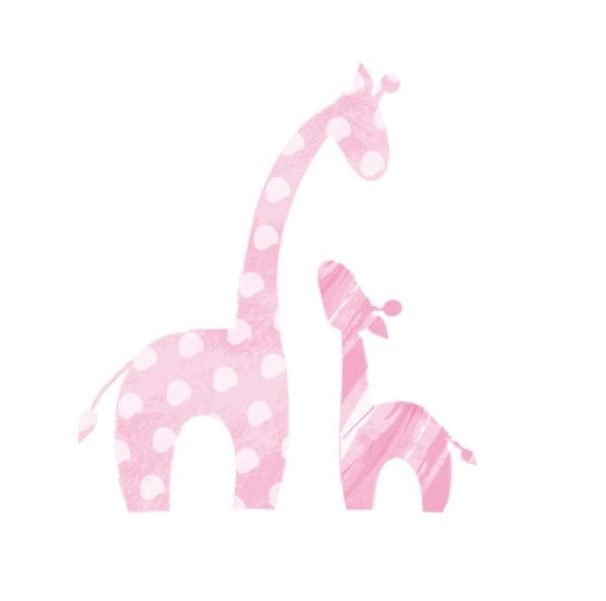 Baby girl giraffe.jpg
