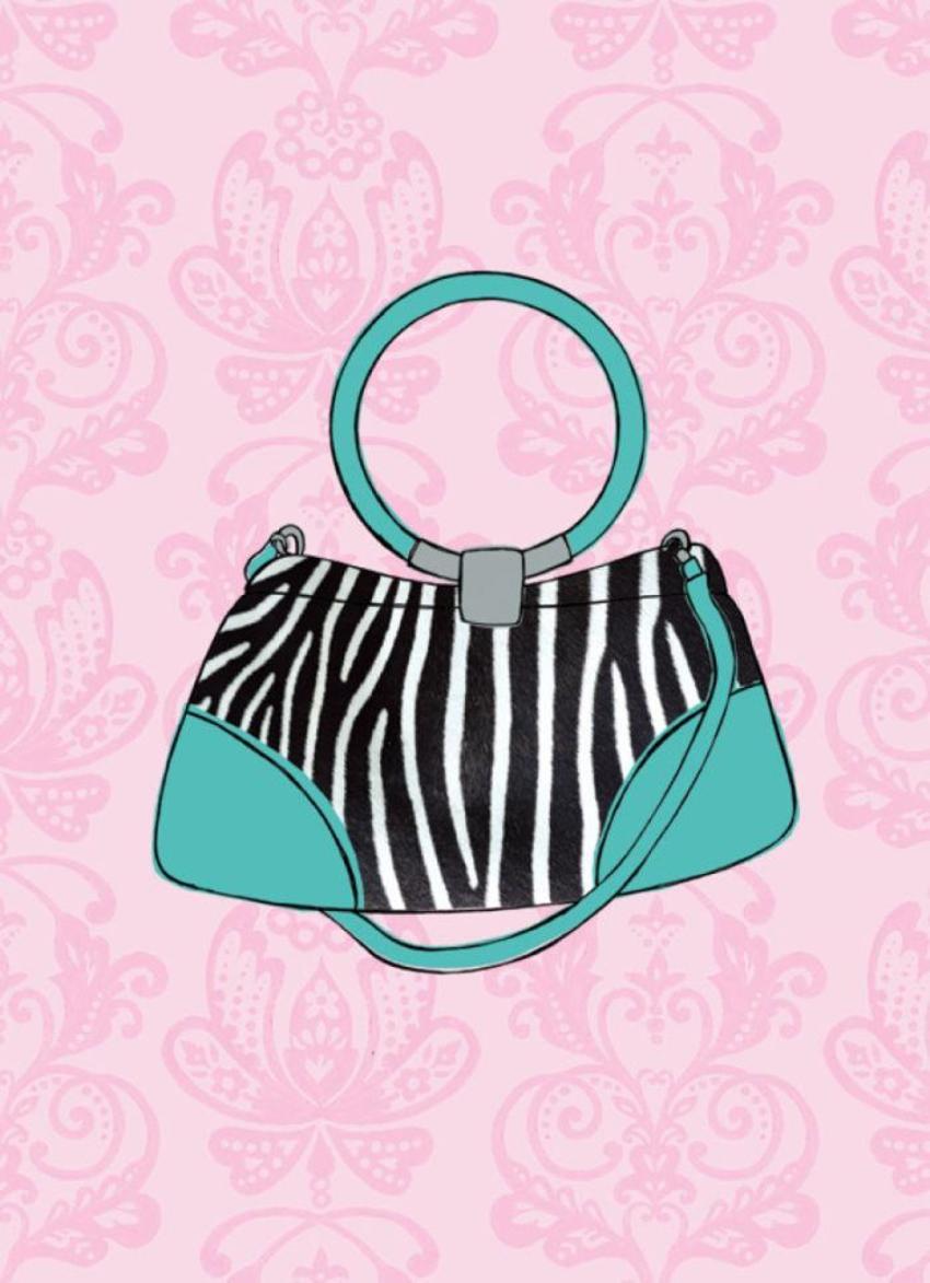 bag concept zebra.jpg