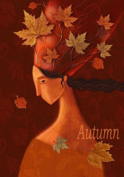 autumn-jpg-2