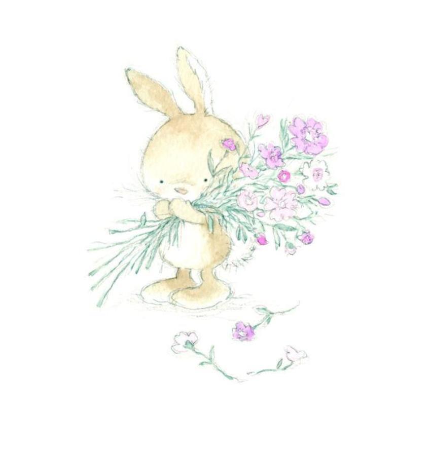 43111 Bunny Flowers 068.jpg