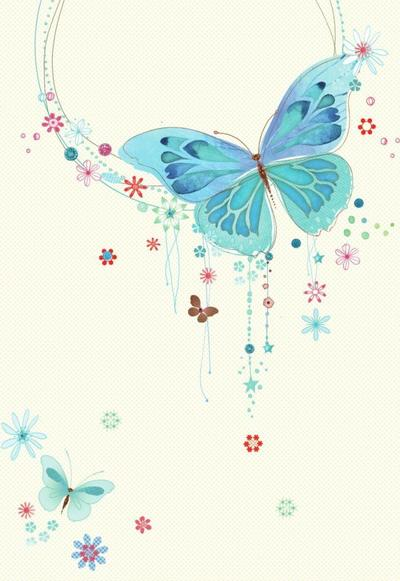 20-cheer-up-butterfly-psd