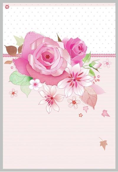21-rose-cheer-up-psd