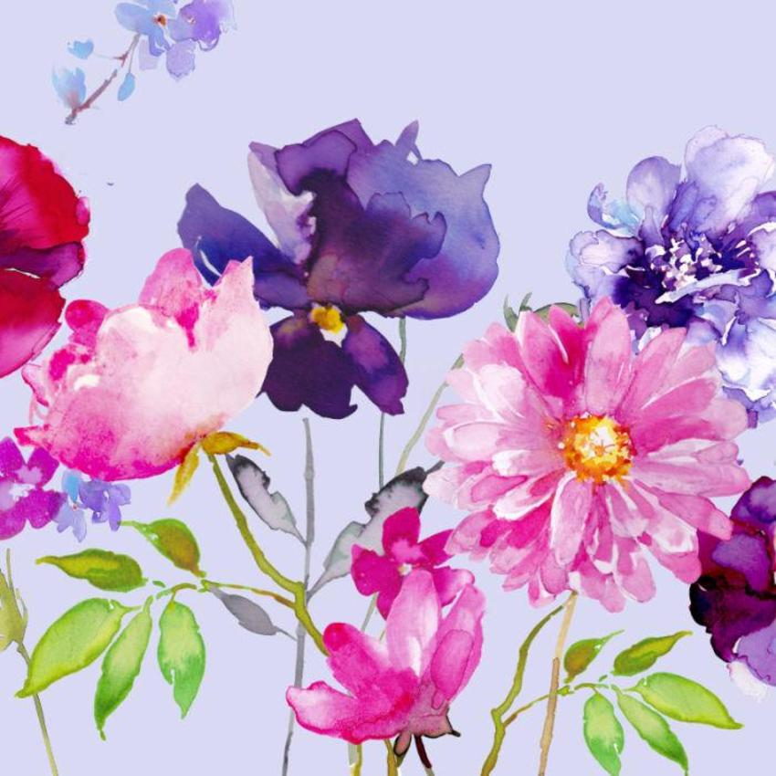 Mixed Floral On Lilac  BG jpg.jpg