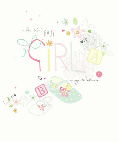 baby-girl-idea