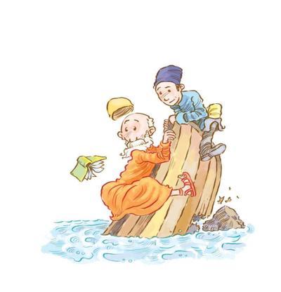 jon-davis-story-a-day-sink-boat