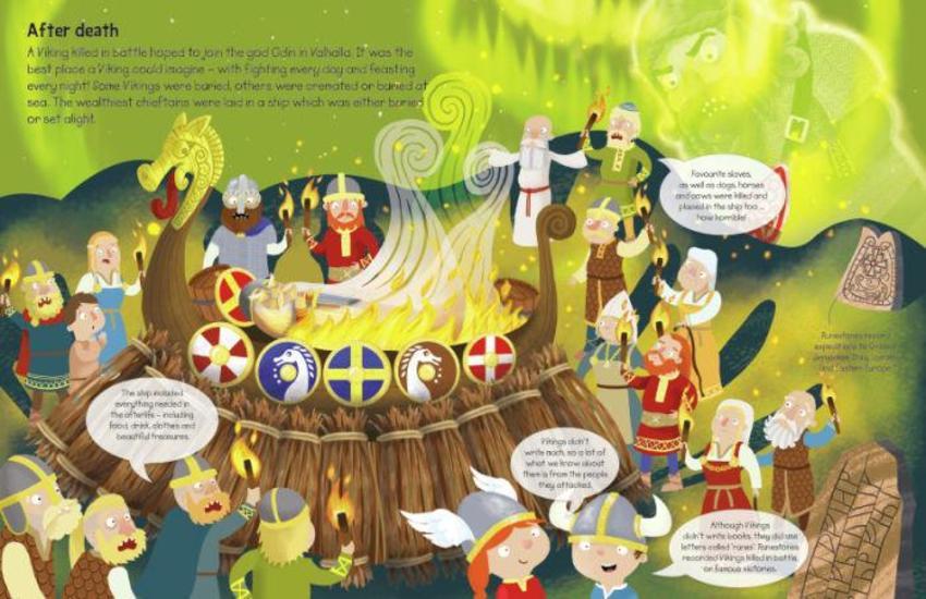 Vikings Inside New15