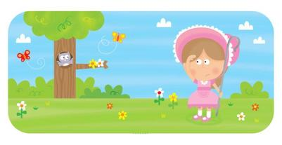 jennie-bradley-little-bo-peep-2