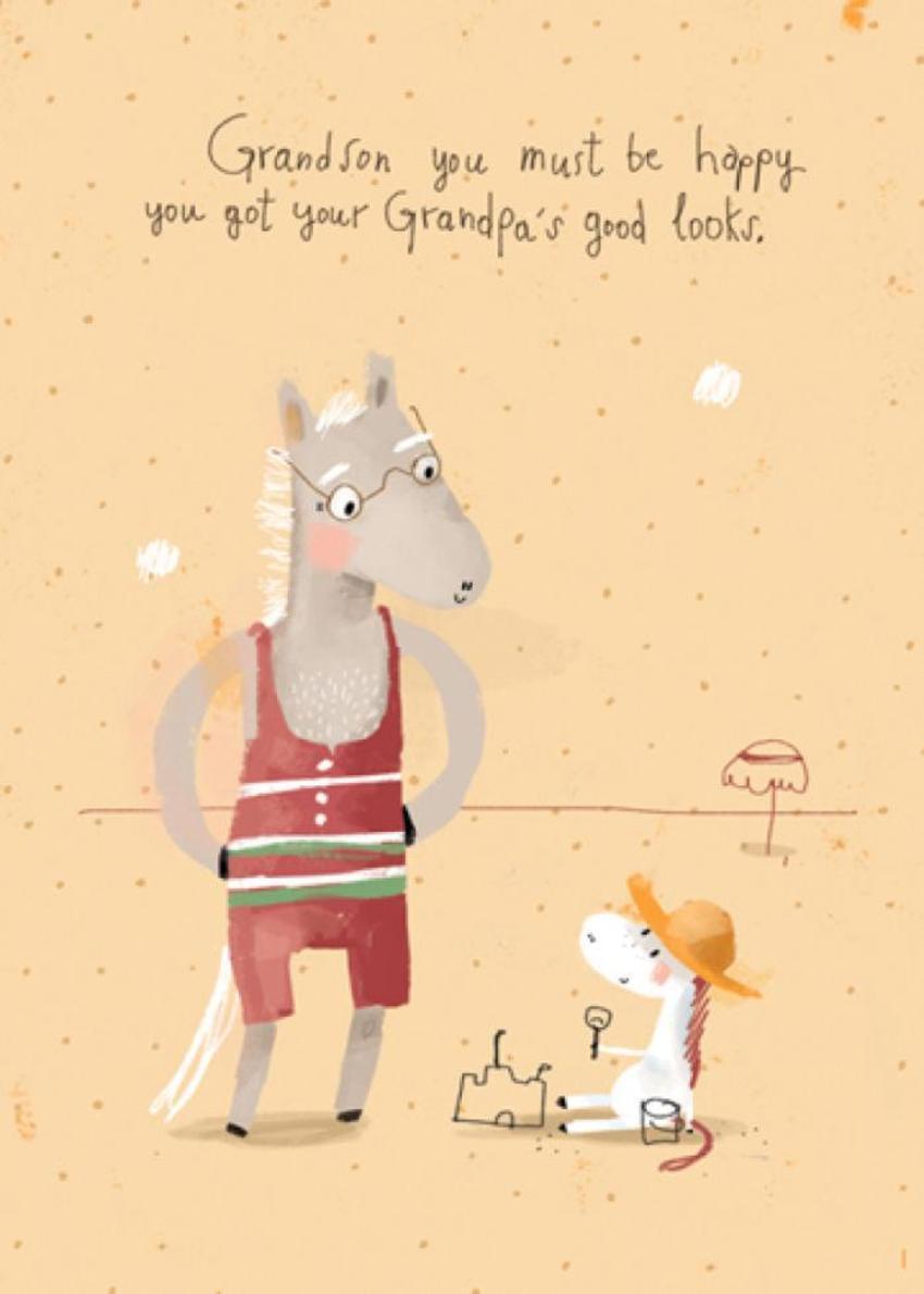 GrandsonA.jpg