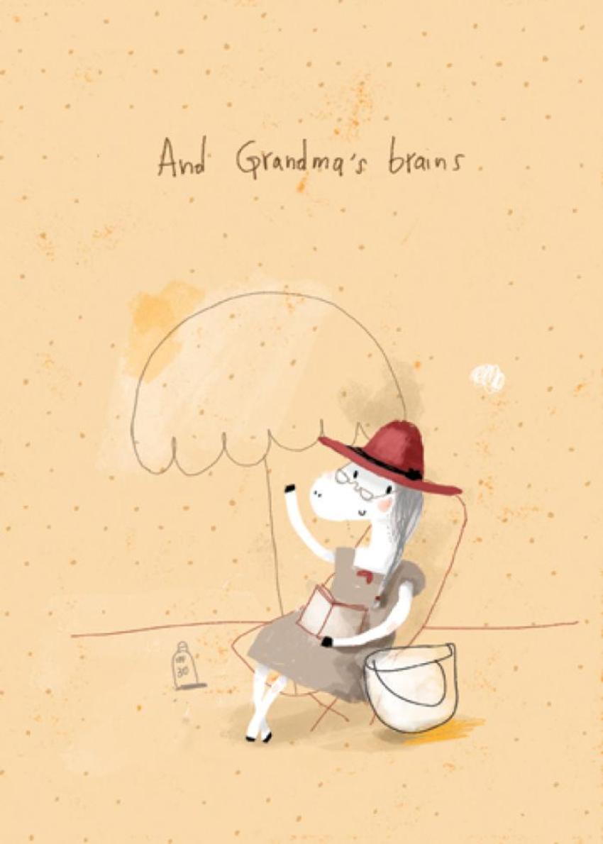 GrandsonB.jpg
