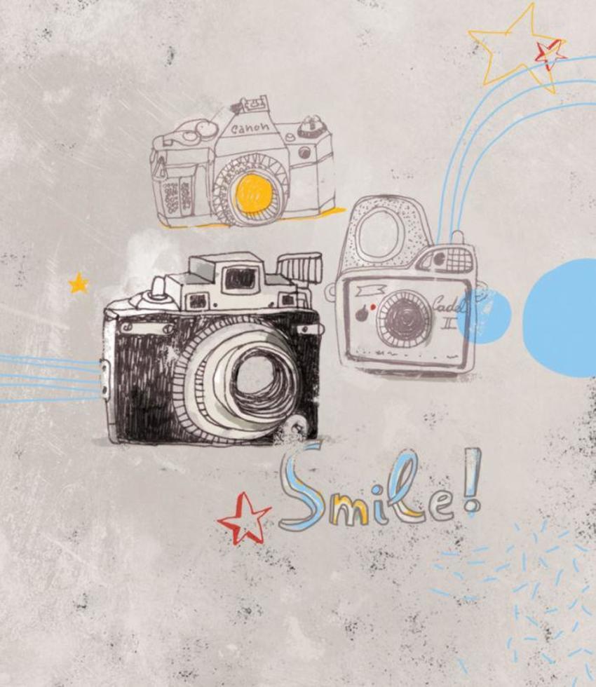 MaleCamera.jpg