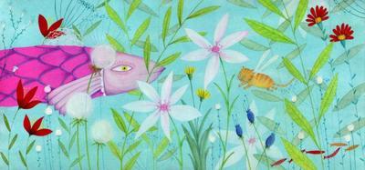 m-calderon-bisabuelabook-flowers