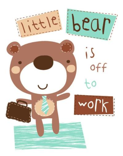 working-bear-ai