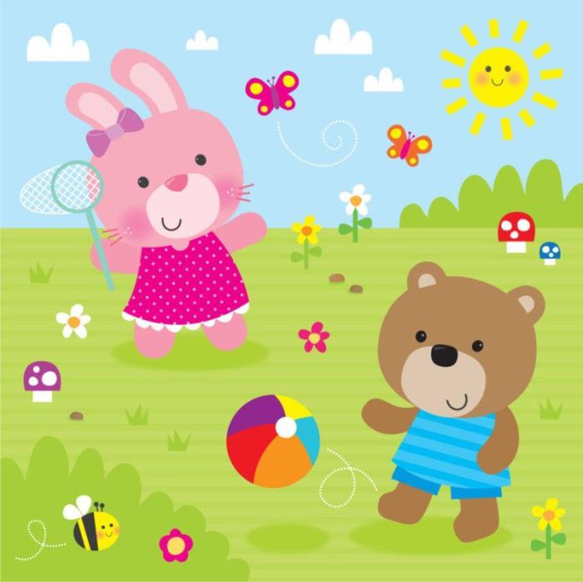 BUNNY AND BEAR SAMPLE.jpg