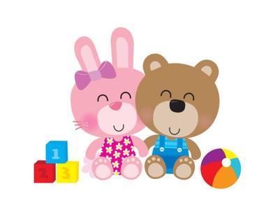 bunny-and-bear-babies-cuddling-jpg