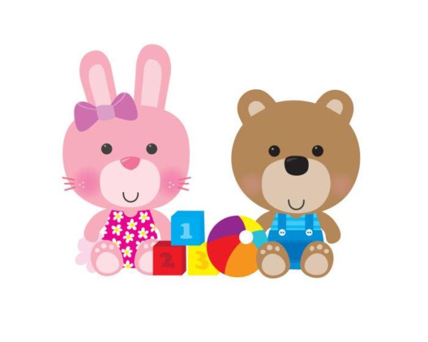 BUNNY AND BEAR-BABIES.jpg