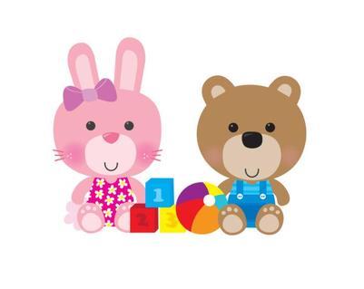 bunny-and-bear-babies-jpg