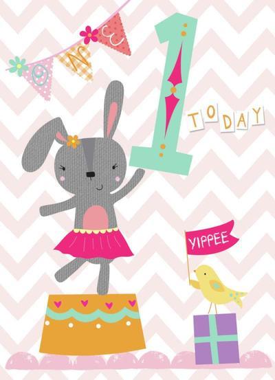 bunny-age-1-psd