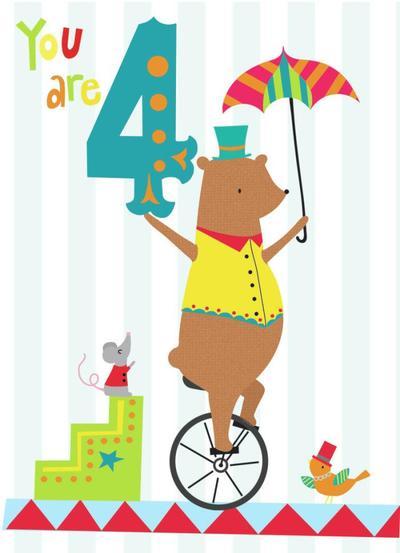 bear-age-4-psd
