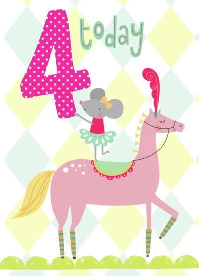 horse-age-4-psd