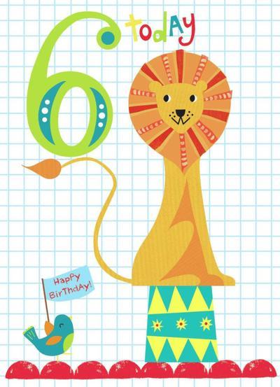 lion-age-6-psd