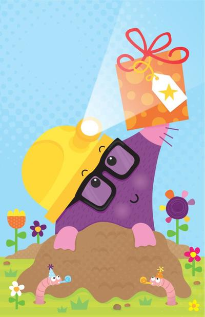 mole-card-jennie-bradley-jpg