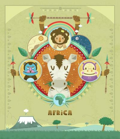 africa-jpg-1