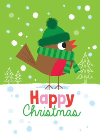 acw-robin-christmas-winter-snow