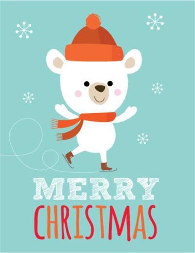 bear-ice-skating-christmas-jpg