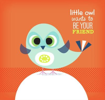 owl-friend-jpg
