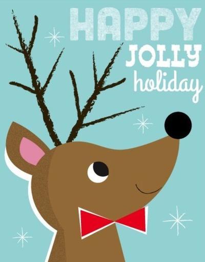 reindeer-christmas-jpg