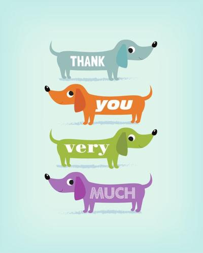 thank-you-dogs-jpg