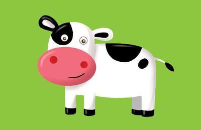 cow-jpg-3