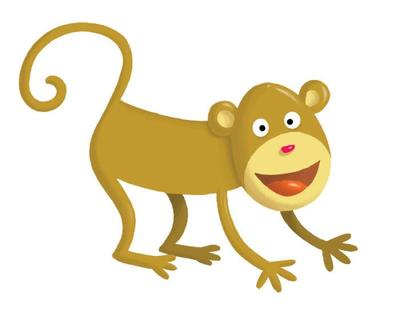 monkey-jpg-3