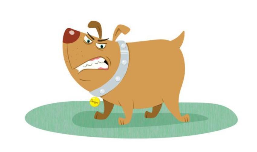 ungry dog.jpg
