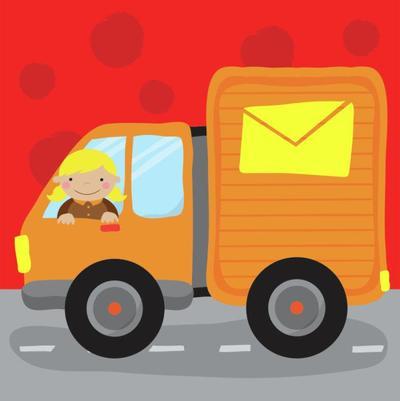 courier-van-jpg