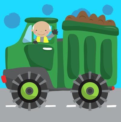 garbage-truck-jpg