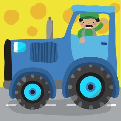 tractor-jpg-2