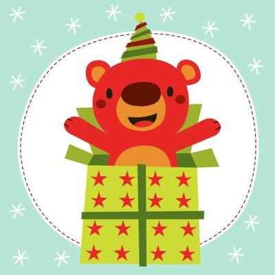 bear-in-a-box-jpg