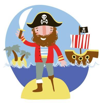 pirate-captain-jpg