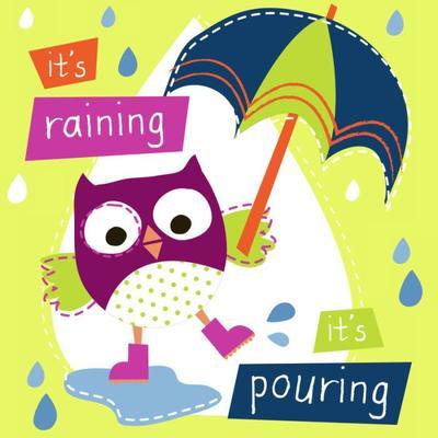 raining-owl-jpg