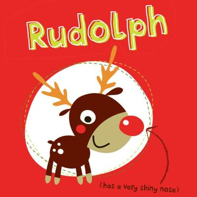 rudolph-jpg-2